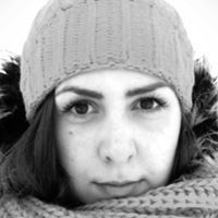 Katarínka Želonková