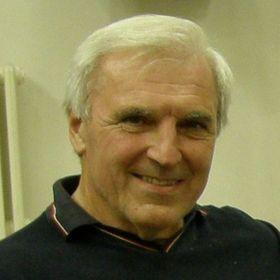 Jozef Scott