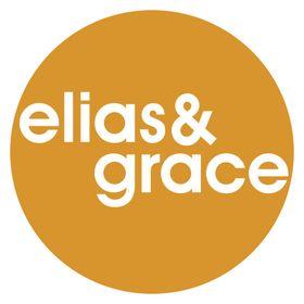 Elias & Grace Girls, Boys & Babies Clothes