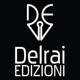 Delrai Edizioni