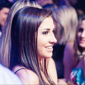 Nathália Garces