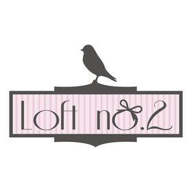 Loft no.2