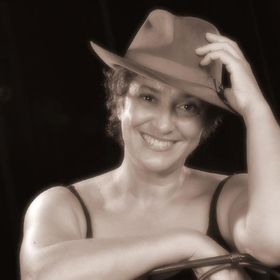 Cecilia Leccese