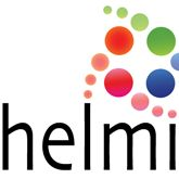 helmikauppa.com