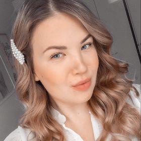 Jannica Valtanen