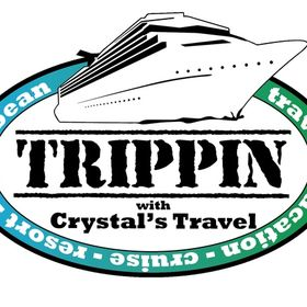 Trippin with Crystal's Travel
