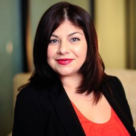 Dr. Mayra Austin ->Business Solutions