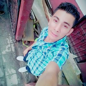 Eliezer Gutierrez