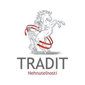 TRADIT - realitná kancelária Nitra