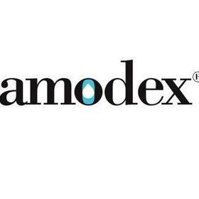 Amodex I&S