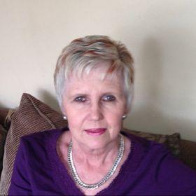 Lynette Erasmus Vd Walt
