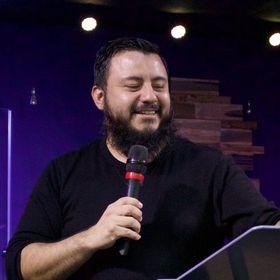 Jose A Reyes