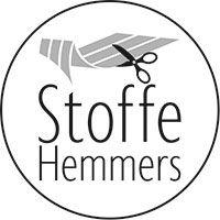 Stoffe Hemmers