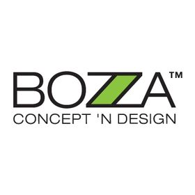 BOZZA Concept 'n Design