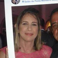 Solange De Barros Almeida