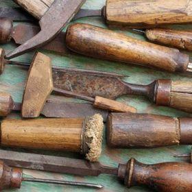 CZ Woodworking