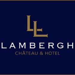 Lambergh Chateau & Hotel
