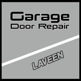 Garage Door Repair Laveen