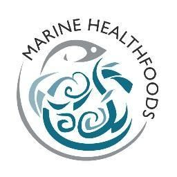Marine Health Foods