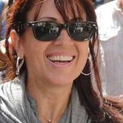 Fatiminha Matias