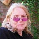 Susan Beltman