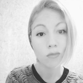 Tania Stephanie Acevedo Morales