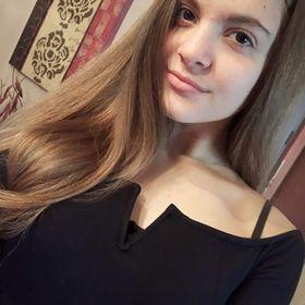 Stella Paparseniou