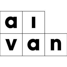 Aivan Ltd