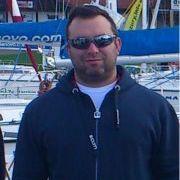 Tadeusz Mitrenga