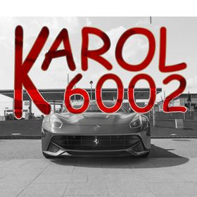 Karol6002