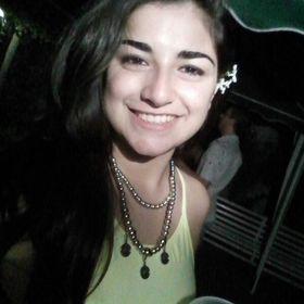Tamii Rodrigues