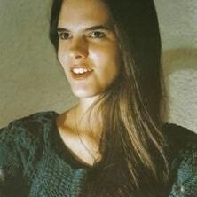 Mellissa Tracy Bushby