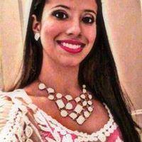 Mayara Vieira
