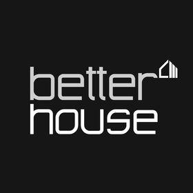 betterhouse.ro