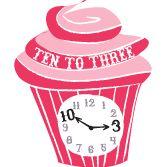 Ten to Three Bakery