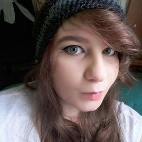 Kat Nel