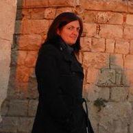 Silvia Norbiato