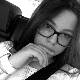 Veronika Grega