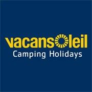 Vacansoleil Camping Holidays