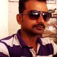 Jeevan Bhuva