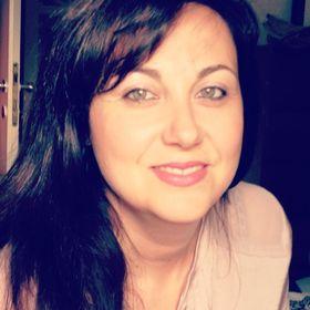 Alessandra Stabili