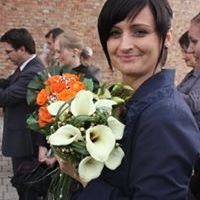 Beata Czernicka