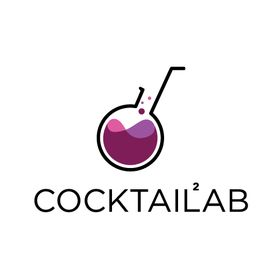 Cocktail Lab