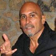 Paolo Altibrandi