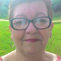 Vera Carvalho Furlanetto