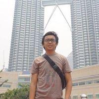 Ryan Putra