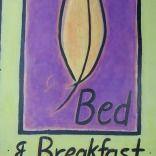 40 Bay Street Bed & Breakfast, Parry Sound Ontario