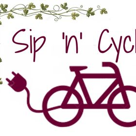 Sip'n'Cycle