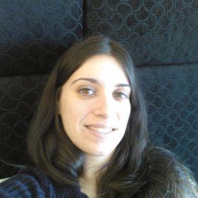 Marina Pestana