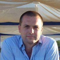 Andrej Vančo